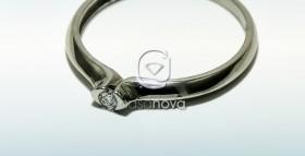 Argollas Casanova MOD-DM840-175_2